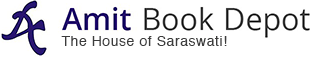 Amit Book depot Forum